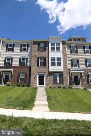 7863 Wormans Mill Road, FREDERICK, MD 21701 (#MDFR248492) :: AJ Team Realty