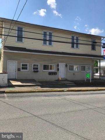 242 E Market Street, WILLIAMSTOWN, PA 17098 (#PADA111716) :: The Craig Hartranft Team, Berkshire Hathaway Homesale Realty