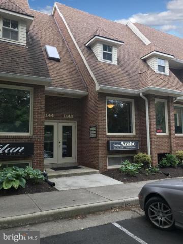 1142-G Walker Road, GREAT FALLS, VA 22066 (#VAFX1070810) :: Great Falls Great Homes