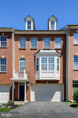 12634 Heron Ridge Drive, FAIRFAX, VA 22030 (#VAFX1070824) :: The Vashist Group