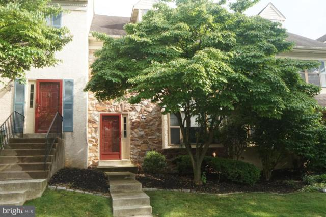 48 Iroquois Court, CHESTERBROOK, PA 19087 (#PACT481920) :: LoCoMusings