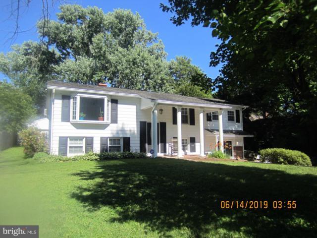 304 Haskell Drive, ARNOLD, MD 21012 (#MDAA403844) :: Dart Homes