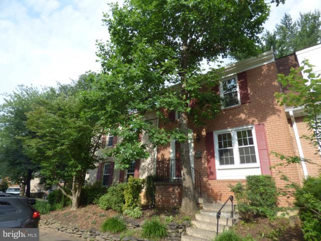11850 Dunlop Court, RESTON, VA 20191 (#VAFX1070854) :: Network Realty Group