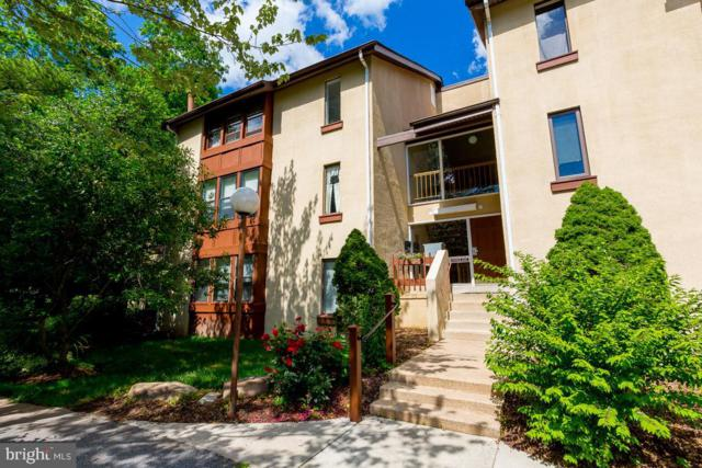 5870 Thunder Hill Road A-4, COLUMBIA, MD 21045 (#MDHW265780) :: The Redux Group