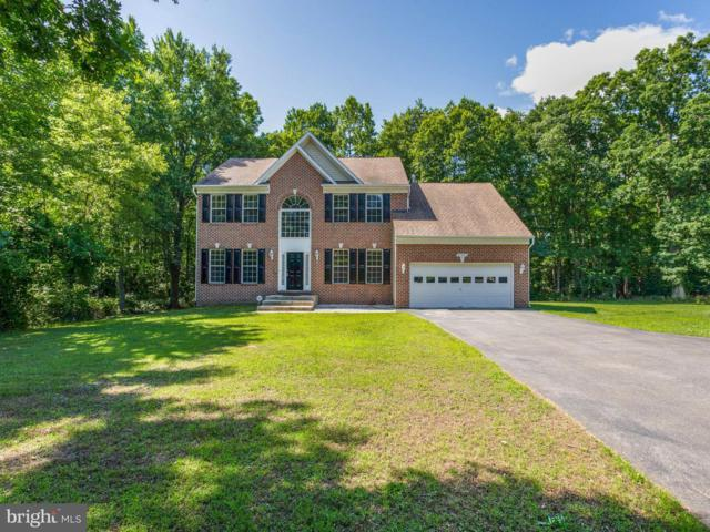 21085 Three Notch Road, LEXINGTON PARK, MD 20653 (#MDSM162890) :: Browning Homes Group