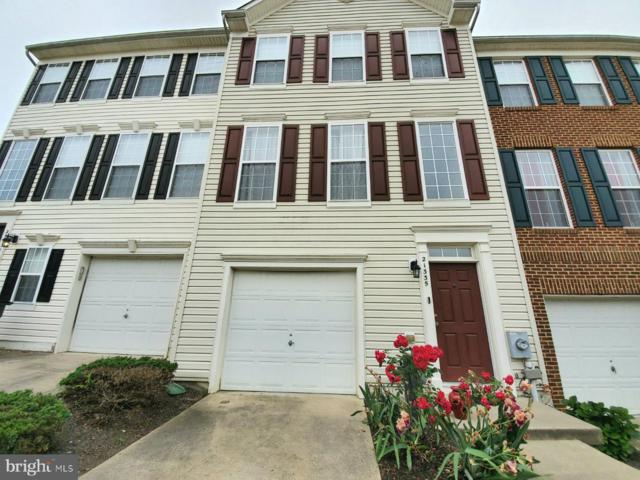 21335 Jettison Drive, LEXINGTON PARK, MD 20653 (#MDSM162896) :: Browning Homes Group