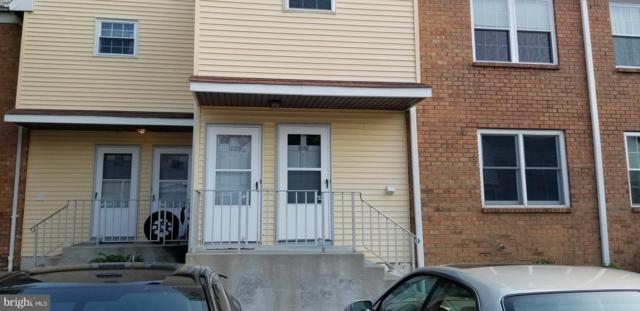 1009 Woodchip Road, LUMBERTON, NJ 08048 (MLS #NJBL347848) :: The Premier Group NJ @ Re/Max Central
