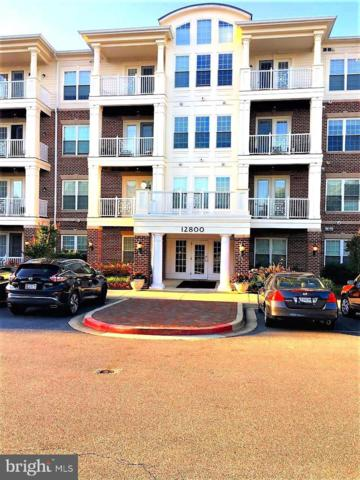 12800 Libertys Delight Drive #306, BOWIE, MD 20720 (#MDPG532738) :: The Sebeck Team of RE/MAX Preferred