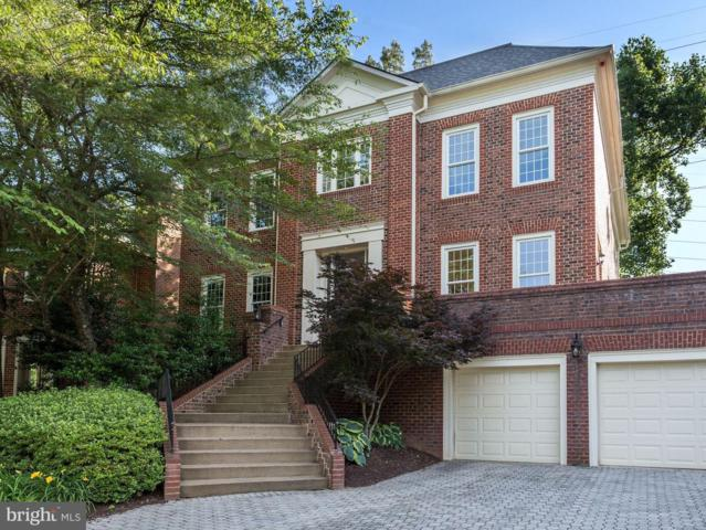 8021 Cobble Creek Circle, POTOMAC, MD 20854 (#MDMC665002) :: Blue Key Real Estate Sales Team