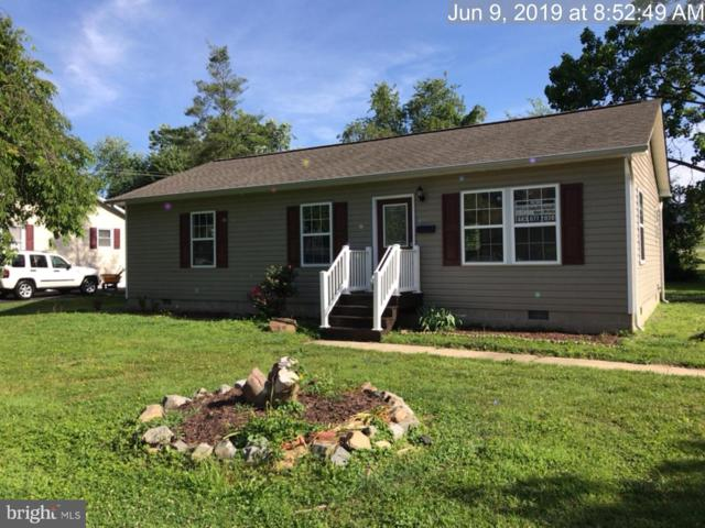 315 Moss Street, CHESAPEAKE CITY, MD 21915 (#MDCC164724) :: ExecuHome Realty