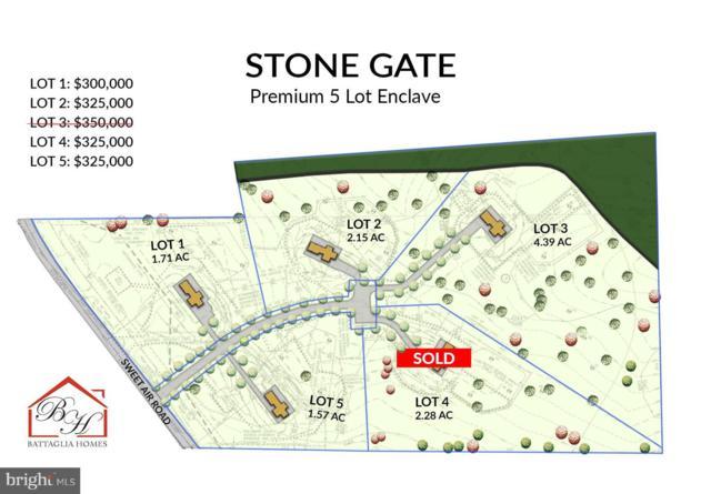3704 Sweet Air Road, PHOENIX, MD 21131 (#MDBC462154) :: Blue Key Real Estate Sales Team