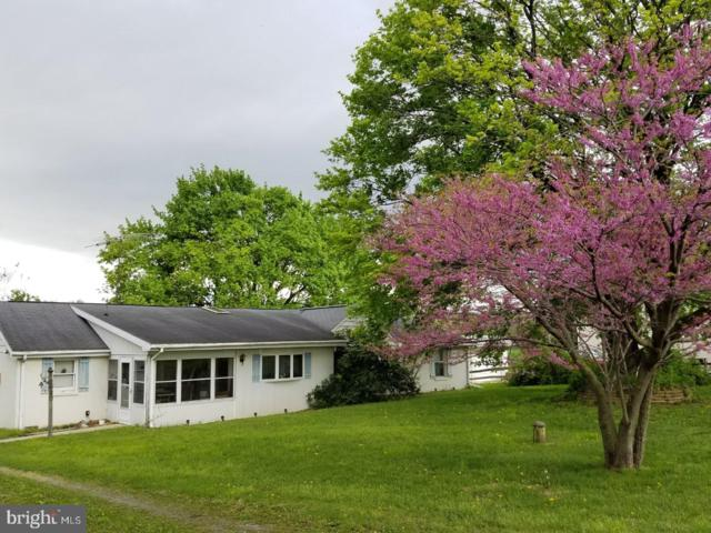 12620 Mcdade Road, HAGERSTOWN, MD 21740 (#MDWA165634) :: AJ Team Realty