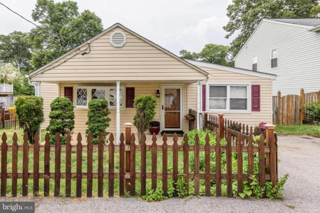 762 208TH Street, PASADENA, MD 21122 (#MDAA403868) :: The Sebeck Team of RE/MAX Preferred