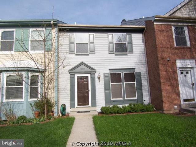 12506 Post Creek Place, GERMANTOWN, MD 20874 (#MDMC665018) :: Homes to Heart Group