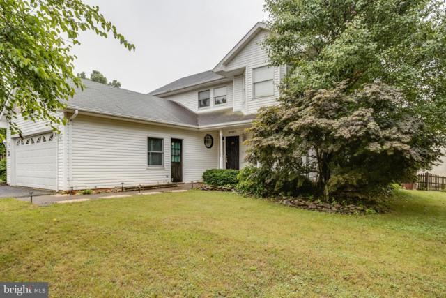 6419 Beales Court, BEALETON, VA 22712 (#VAFQ160898) :: Browning Homes Group