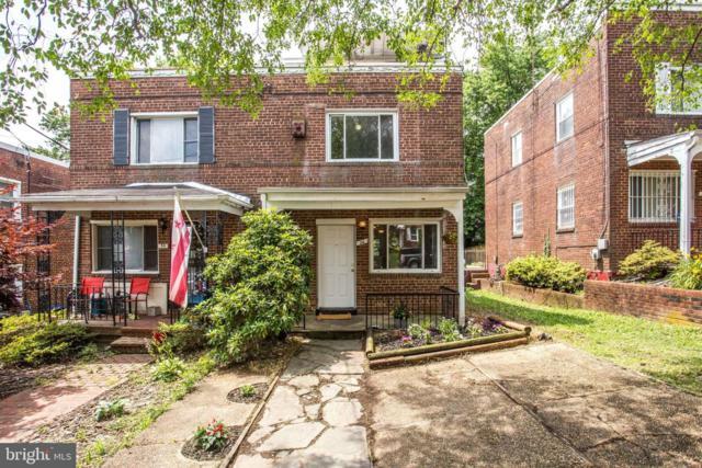26 Underwood Place NW, WASHINGTON, DC 20012 (#DCDC431664) :: CENTURY 21 Core Partners