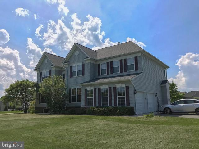 21265 Hunting Court, LEONARDTOWN, MD 20650 (#MDSM162900) :: Browning Homes Group
