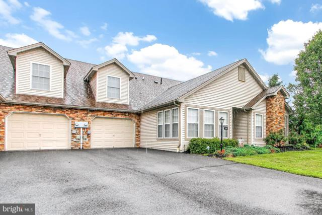 19 Hillview Court, FAIRFIELD, PA 17320 (#PAAD107420) :: LoCoMusings