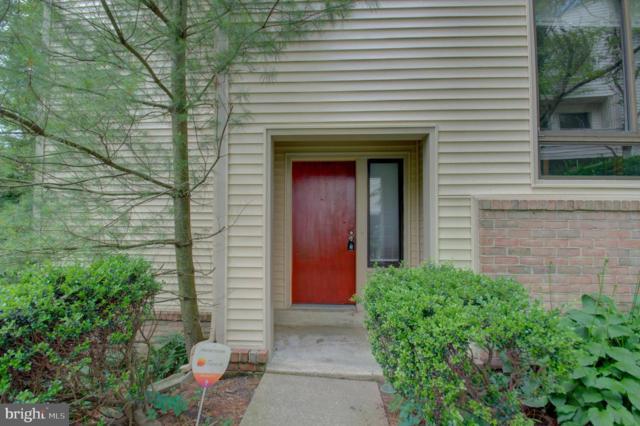 9739 Lake Shore Drive, GAITHERSBURG, MD 20886 (#MDMC665028) :: Tessier Real Estate