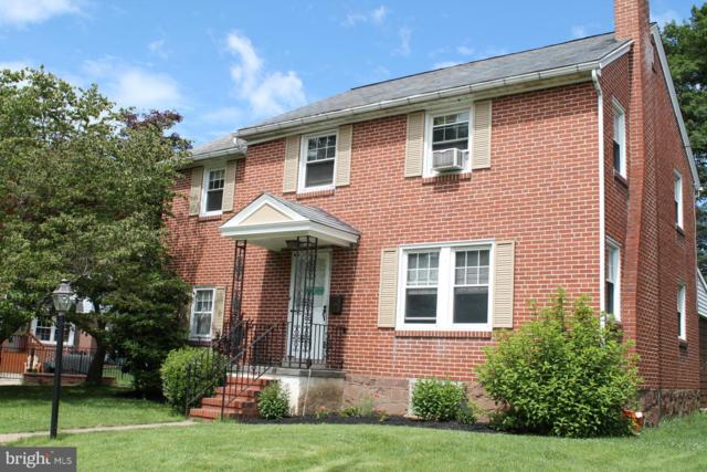 55 Cedar Street, POTTSTOWN, PA 19464 (#PAMC614258) :: The Force Group, Keller Williams Realty East Monmouth