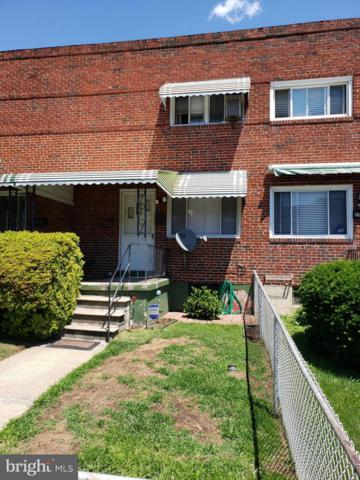 2205 Koko Lane, BALTIMORE, MD 21216 (#MDBA473062) :: RE/MAX Plus