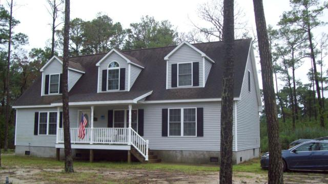 26285 Stouty Sterling Road, CRISFIELD, MD 21817 (#MDSO102332) :: Bruce & Tanya and Associates