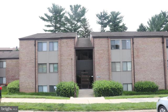 19029 Mills Choice Road #1, GAITHERSBURG, MD 20886 (#MDMC665030) :: The Redux Group