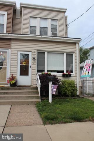 818 Division Street, GLOUCESTER CITY, NJ 08030 (#NJCD368740) :: LoCoMusings