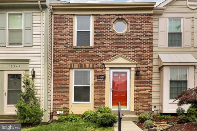 12546 Post Creek Place, GERMANTOWN, MD 20874 (#MDMC665036) :: The Redux Group