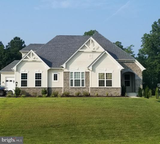 82 Orchard Lane, STAFFORD, VA 22556 (#VAST212160) :: Browning Homes Group
