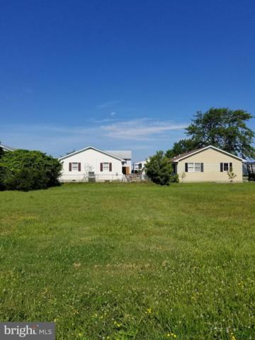 Lot 12 Barge Road, OCEAN CITY, MD 21842 (#MDWO107076) :: Atlantic Shores Realty