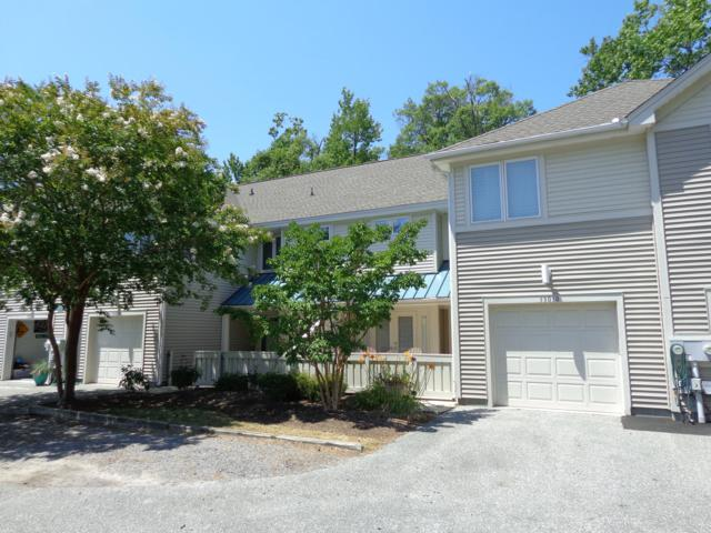33459 Lakeshore Place #53051, BETHANY BEACH, DE 19930 (#DESU142456) :: RE/MAX Coast and Country