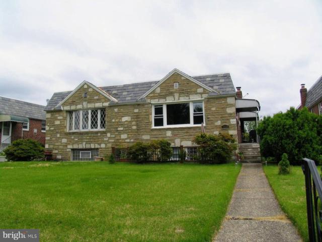 7729 Dungan Road, PHILADELPHIA, PA 19111 (#PAPH807714) :: Jason Freeby Group at Keller Williams Real Estate