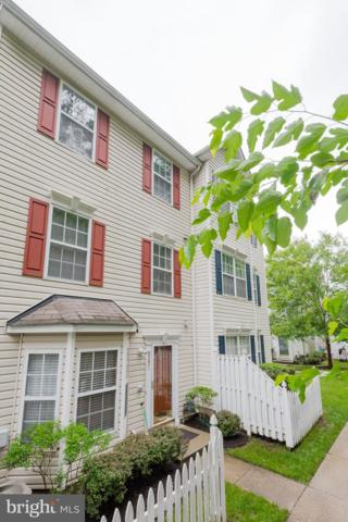 8031 Brookstone Court, SEVERN, MD 21144 (#MDAA403898) :: Great Falls Great Homes