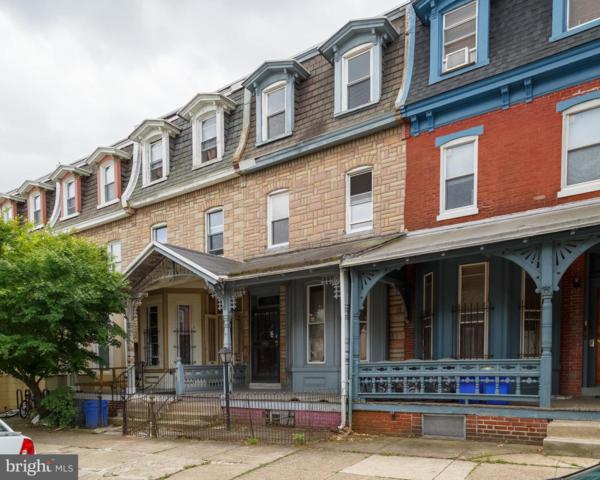3836 Baring Street, PHILADELPHIA, PA 19104 (#PAPH807718) :: Jason Freeby Group at Keller Williams Real Estate