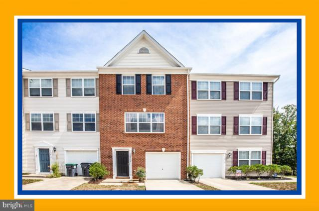 18412 Congressional Circle, RUTHER GLEN, VA 22546 (#VACV120430) :: The Redux Group