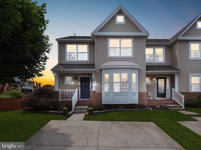 2025 Brandy Drive, FOREST HILL, MD 21050 (#MDHR234796) :: Eric McGee Team