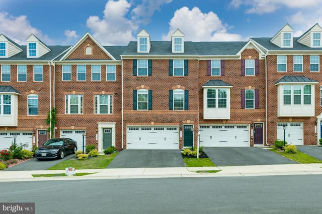 25869 Clairmont Manor Square, ALDIE, VA 20105 (#VALO387368) :: The Miller Team
