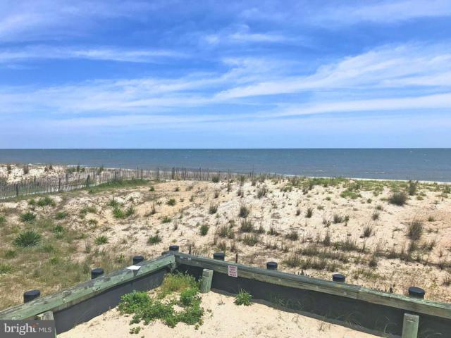 2 Mckinley Avenue #105, REHOBOTH BEACH, DE 19971 (#DESU142462) :: Atlantic Shores Realty