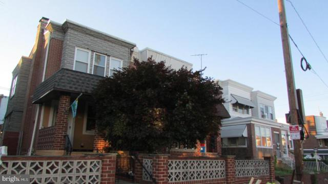 7152 Ditman Street, PHILADELPHIA, PA 19135 (#PAPH807730) :: Jason Freeby Group at Keller Williams Real Estate