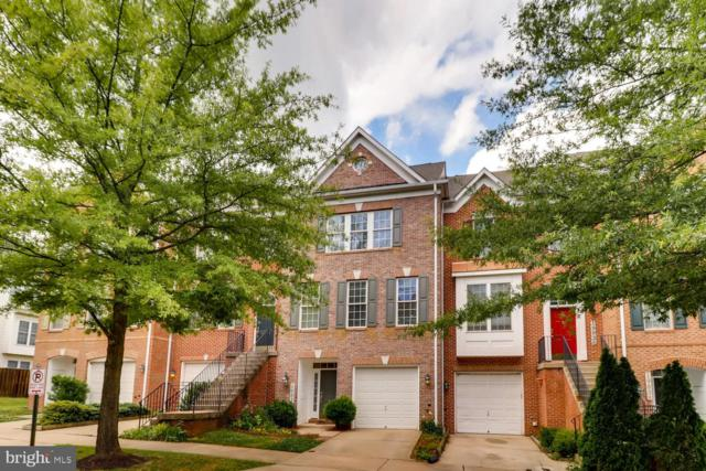 19834 Celebration Way, GERMANTOWN, MD 20874 (#MDMC665050) :: The Daniel Register Group