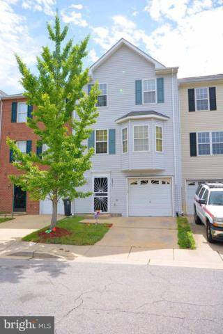 6977 Walker Mill Road, CAPITOL HEIGHTS, MD 20743 (#MDPG532818) :: Blackwell Real Estate