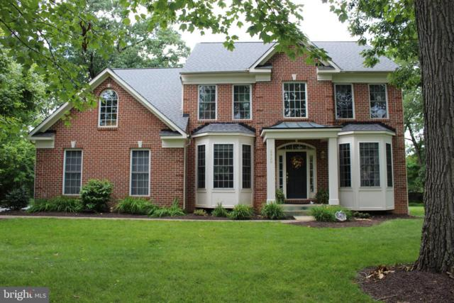 2920 New Rover Road, WEST FRIENDSHIP, MD 21794 (#MDHW265802) :: Bruce & Tanya and Associates