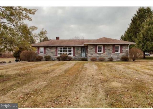 2407 Larkin Road, BOOTHWYN, PA 19061 (#PADE494158) :: ExecuHome Realty