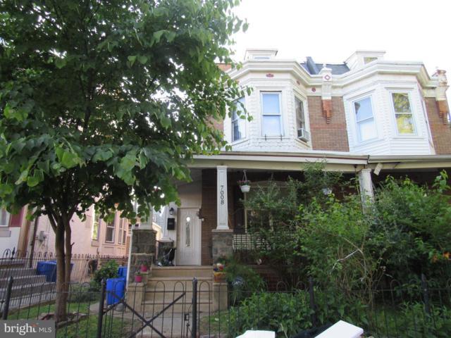 7008 Hegerman Street, PHILADELPHIA, PA 19135 (#PAPH807754) :: RE/MAX Main Line