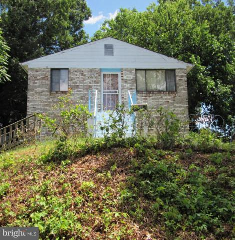 1806 Clark Place, CAPITOL HEIGHTS, MD 20743 (#MDPG532824) :: Blackwell Real Estate