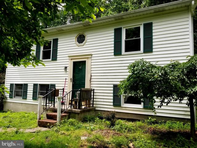236 Sunset Hill Road, BOYERTOWN, PA 19512 (#PABK343258) :: ExecuHome Realty