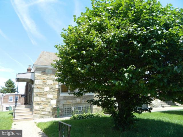 2317 Oakmont Street, PHILADELPHIA, PA 19152 (#PAPH807764) :: ExecuHome Realty