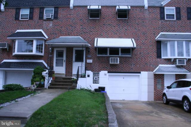 3861 Fairdale Road, PHILADELPHIA, PA 19154 (#PAPH807768) :: HergGroup Horizon
