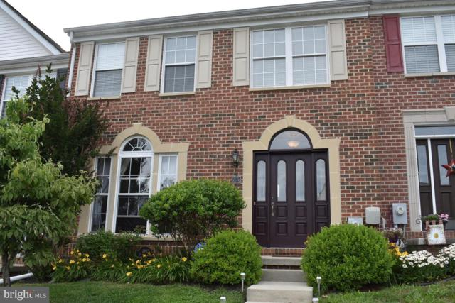 1985 Blair Court, BEL AIR, MD 21015 (#MDHR234804) :: ExecuHome Realty